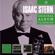 Isaac Stern - Isaac Stern - Original Album Classics