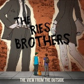 The Ries Brothers - Echoing Dream