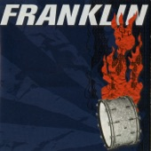 Franklin - Drums of Navarone