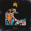 Dalex - Pa M� (feat. Rafa Pab�n & D�melo Flow)