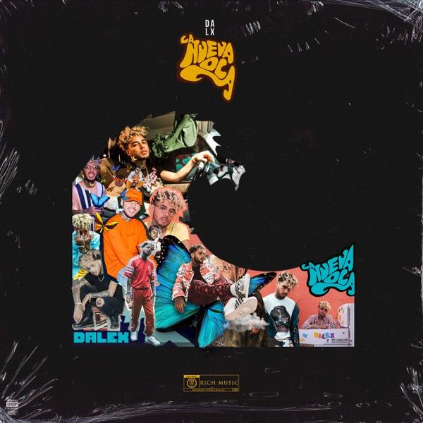 La Nueva Ola - EP