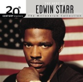 20th Century Masters: The Best of Edwin Starr - The Millennium Collection
