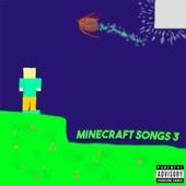 Minecraft King27 - Miner Mode