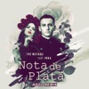 Nota De Plata (feat. Inna) [Afgo Remix] - Single, The Motans