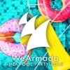 Wearmada Ibiza Pool Party 2018 (Armada Music)