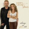 Always On Your Side - Single, Sheryl Crow & Sting