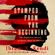 Ibram X. Kendi - Stamped from the Beginning: A Definitive History of Racist Ideas in America
