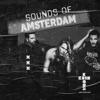 Kris Kross Amsterdam   Sounds Of Amsterdam
