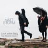 Matt Storm - Look at Me Baby (feat. Desirée Dawson) artwork
