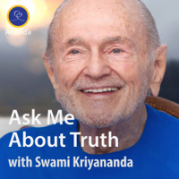 Ask Me About Truth podcast