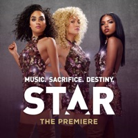 Star Premiere - EP