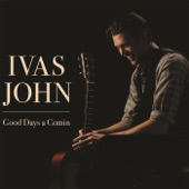 Ivas John - Roll Mississippi