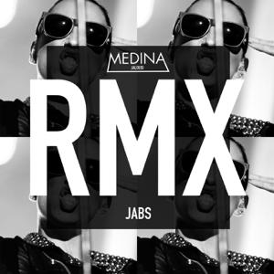 Medina - Jalousi (JABS RMX)