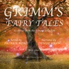 Grimm's Fairy Tales: Book 1 and 2: 61 Stories from the Famous Collection