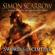 Simon Scarrow - Sword and Scimitar