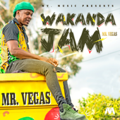 [Download] Wakanda Jam MP3