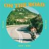 On the Road - Single ジャケット画像