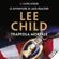 Lee Child - Trappola mortale: Le avventure di Jack Reacher