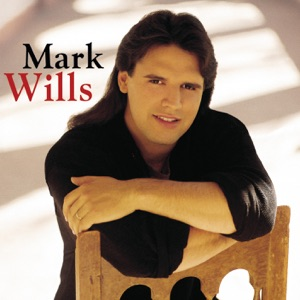 Mark Wills - Places I've Never Been - Line Dance Music