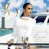 I Luh Ya Papi feat French Montana Single