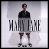 Burry Soprano - Mary Jane (Radio Edit) artwork