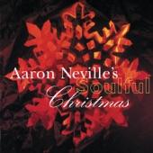 Aaron Neville - Let It Snow, Let It Snow, Let It Snow