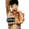 Rihanna - Stay (feat. Mikky Ekko) kunstwerk