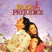 Punjabi Wedding Song - Craig Pruess