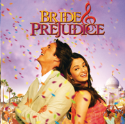 Punjabi Wedding Song - Craig Pruess - Craig Pruess