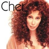 Pop Giants: Cher