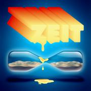 ZEIT - EP - Siriusmo - Siriusmo