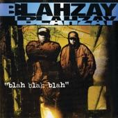 Blahzay Blahzay - Danger