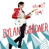Dylan Gardner - I Want It Like That