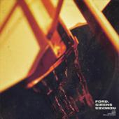 Sirens (Hanz Remix)