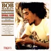 Small Axe: The UK Upsetter Recordings 1970 to 1972, Bob Marley & The Wailers
