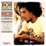 Bob Marley & The Wailers - Jah Is Mighty
