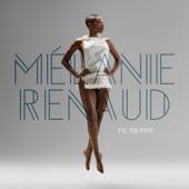Réalise-moi (feat. Éric Lapointe)