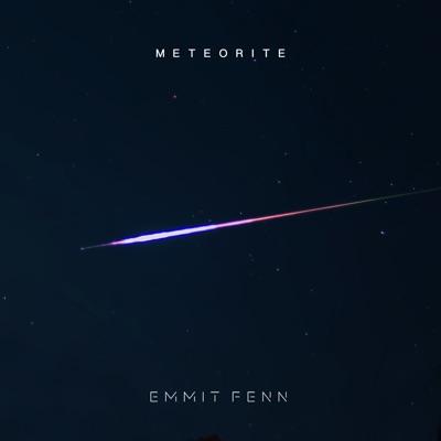 Meteorite - Single MP3 Download