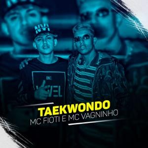 Taikondo - Single Mp3 Download
