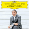 Johann Sebastian Bach: The French Suites - Murray Perahia