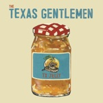 The Texas Gentlemen - Pain