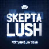 Lush (feat. Jay Sean) - Single