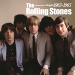 The Rolling Stones - Stoned