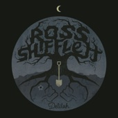 Ross Shifflett - Delilah
