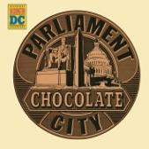 Parliament - Chocolate City