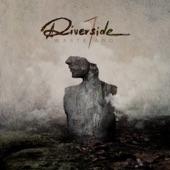 Riverside - Lament