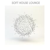 Soft House Lounge