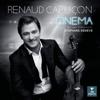 Cinéma - Stéphane Denève, Brussels Philharmonic & Renaud Capuçon