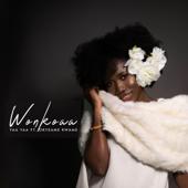 Wonkoaa (feat. Okyeame Kwame) - Yaa Yaa