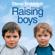 Steve Biddulph - Raising Boys